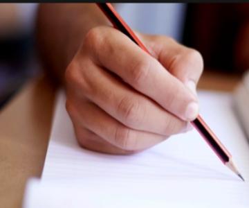 Gujarat Board Exam's Penalty for Teachers