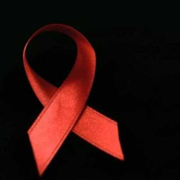 Kerala Sets Impressive Record in Fight against AIDS Transmission