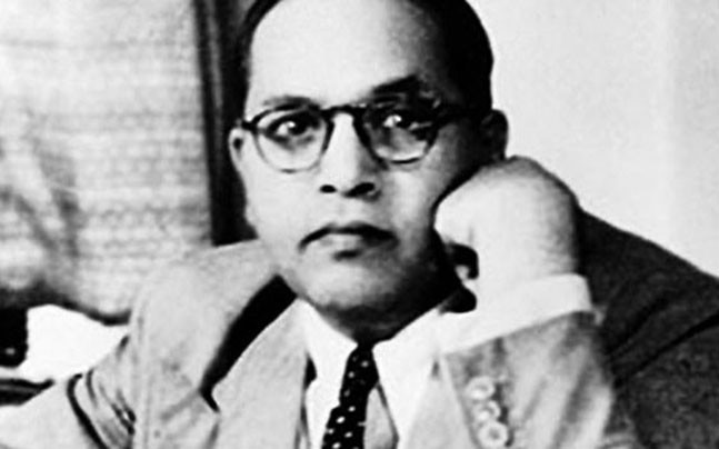 Ambedkar's-Thoughts-on-Indian-Muslim-Society-and-Politics