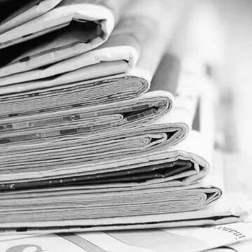 Government's New Ad Policy Aims To Boost Indian Language Dailies | Image Credit: exchange4media.com