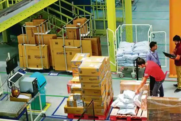 Negotiable Warehouse Receipts